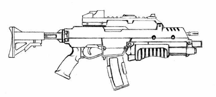 Cod black ops 2 zombie free coloring pages for Black ops coloring pages